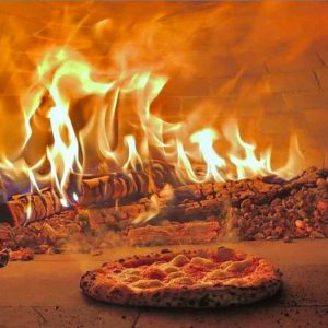 pizzas - colaboradores